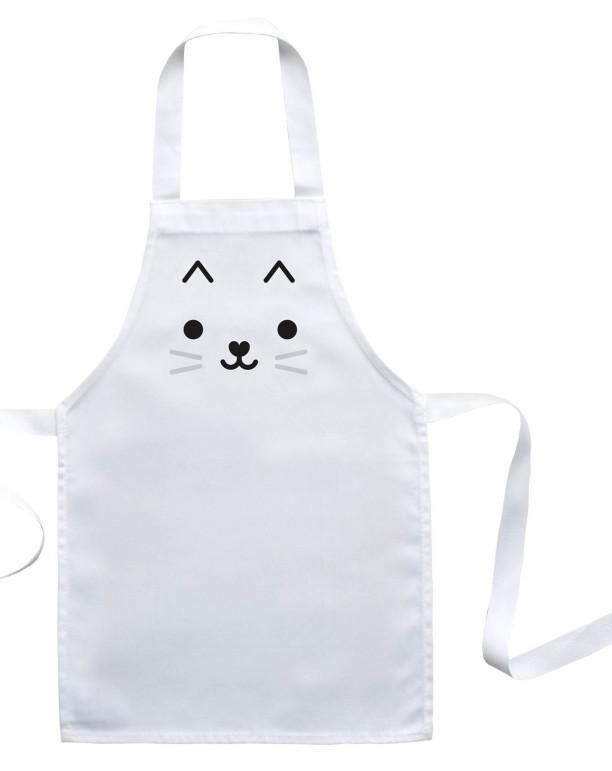 buddy_bear_apron_cat_8