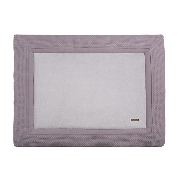 boxkleed-75×95-cm-cloud-lavendel