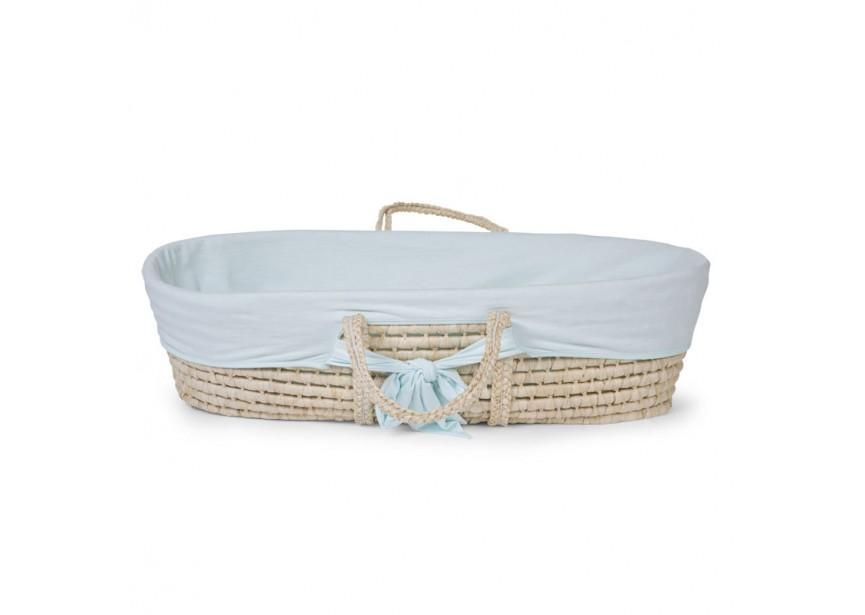 childhome_MOSES_BASKET_COVER_JERSEY_MINT_8