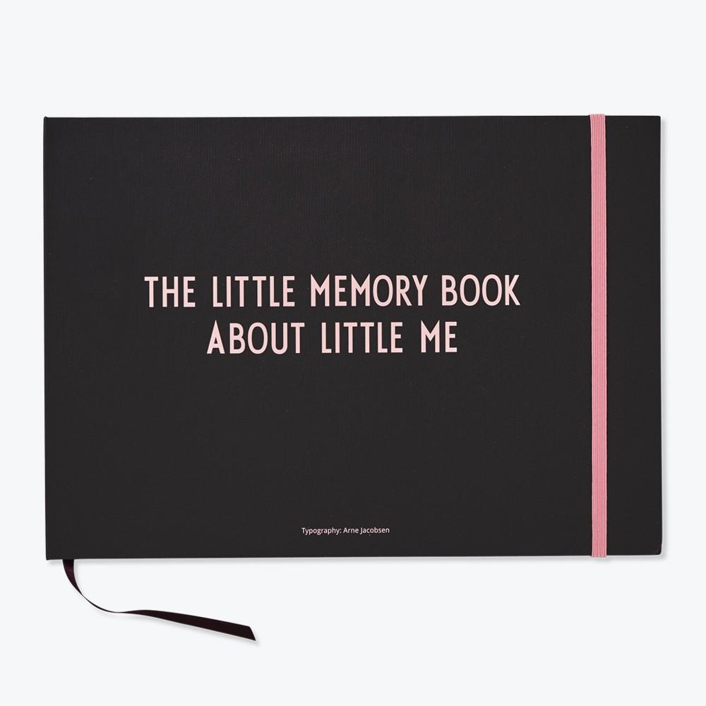 memorybook_pink_1_8