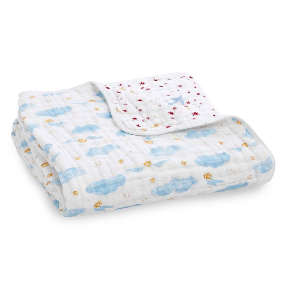 ADMC10001HP_1-Harry-Potter-baby-blanket-cotton-muslin