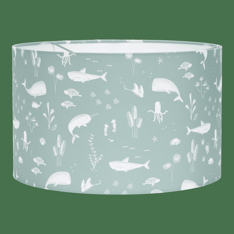 0004504_little-dutch-hanglamp-ocean-mint-mint-0