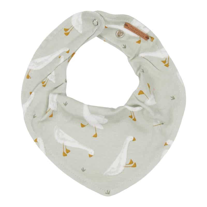 0012305_bandana-slab-little-goose