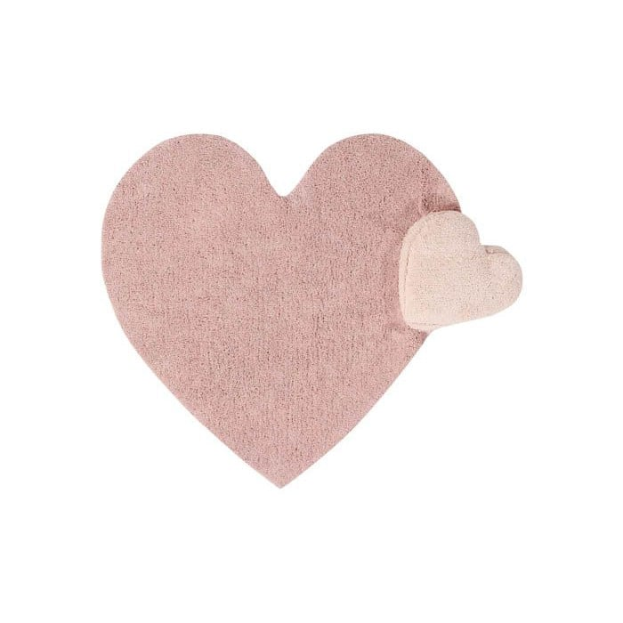 c-puffy-love_1