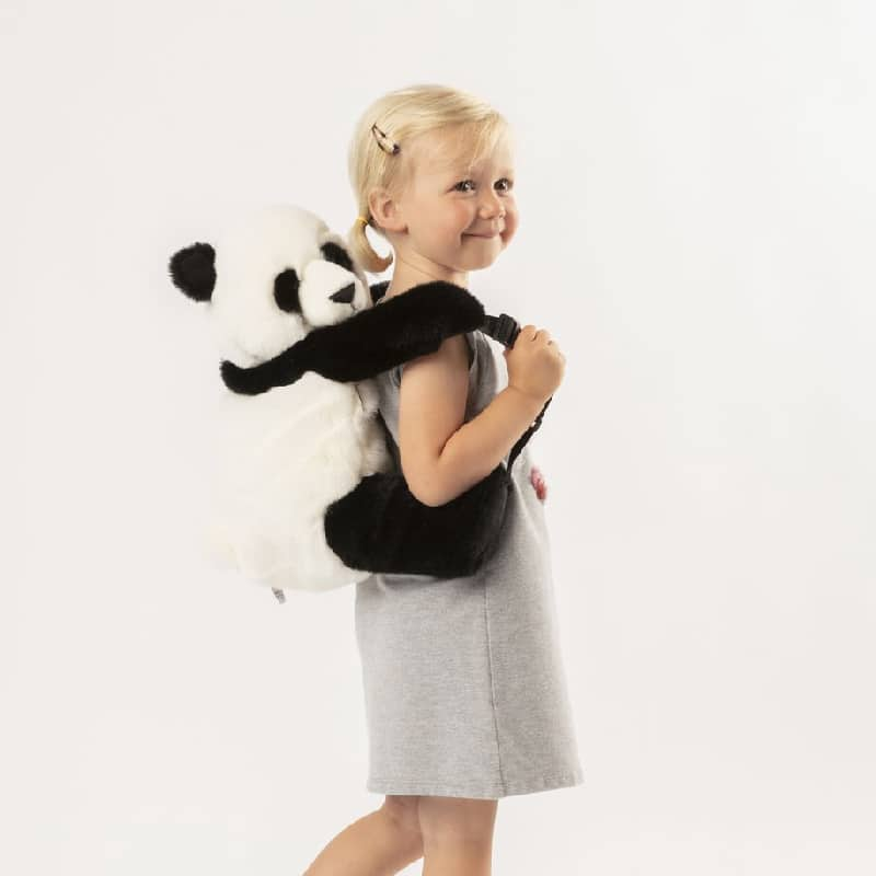 wild-and-soft-rugzak-panda-1000×1000-1