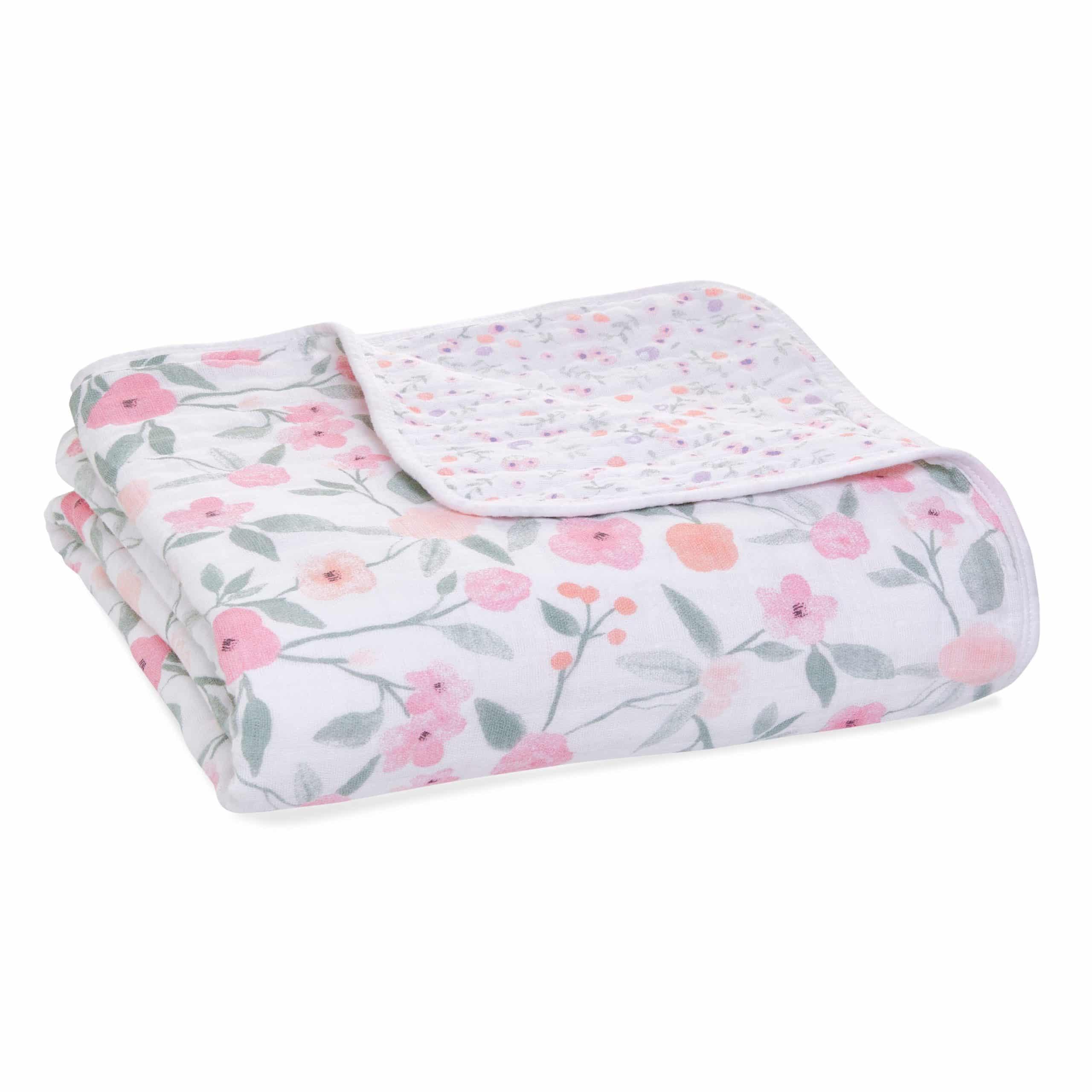 baby-cotton-muslin-dream-blanket-mon-fluer_1-scaled-1