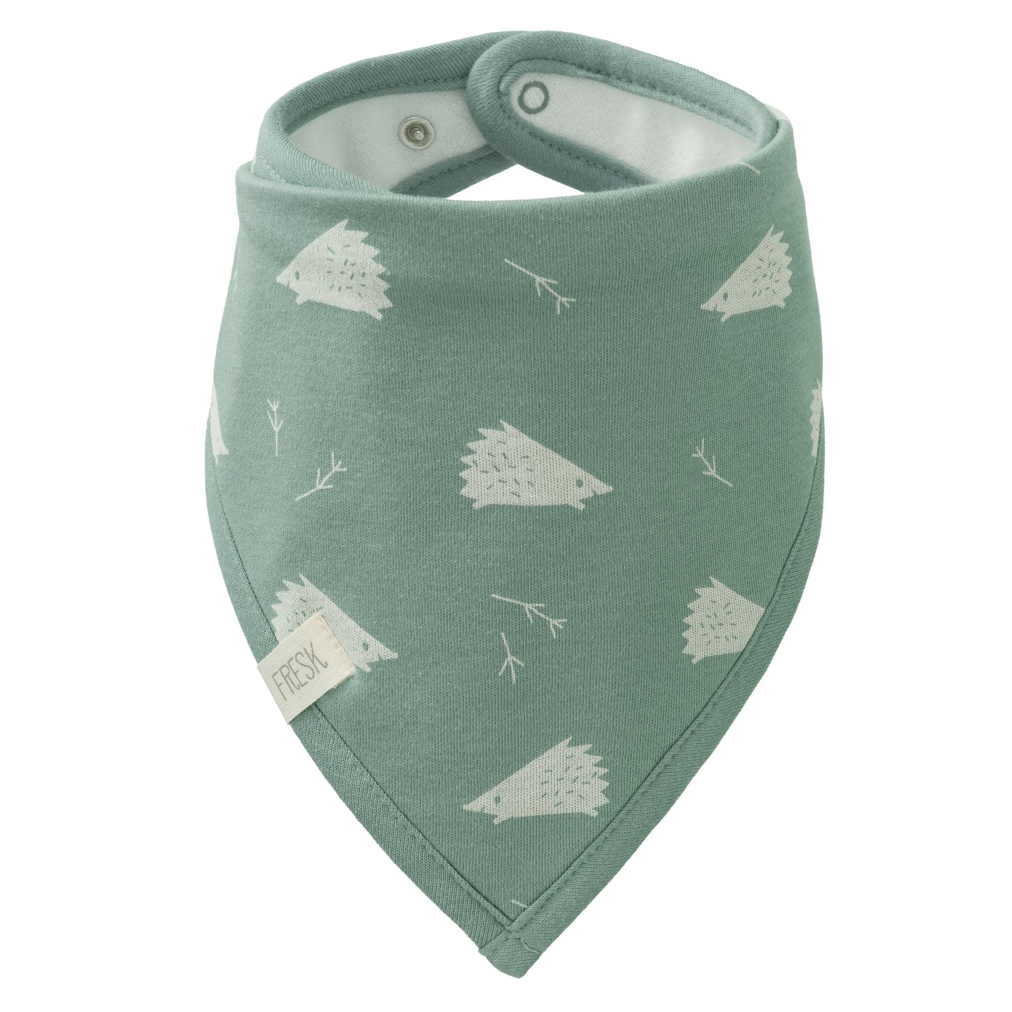 fresk-bandana-hedgehog