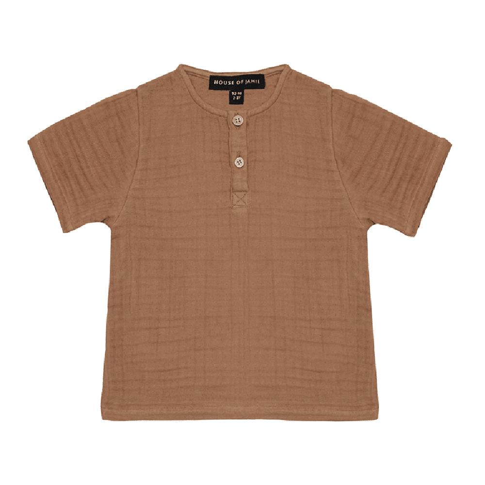 house-of-jamie-shirt-burnt-ginger